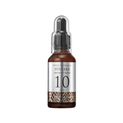 It's Skin Power 10 Formula Synake Effector 30ml