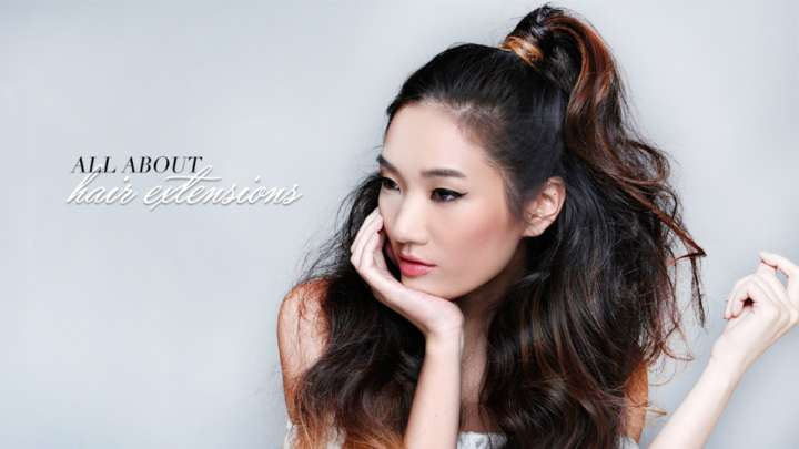 hairextensions-1280x720
