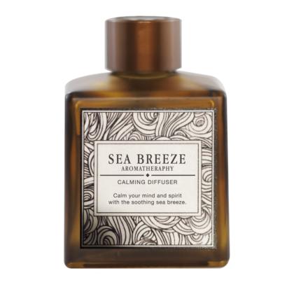 Alon Essences Sea Breeze - Calming 120ml