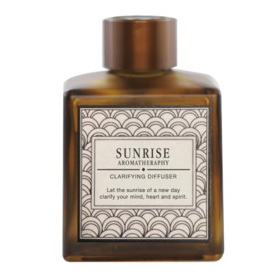Alon Essences Sunrise - Clarifying 120ml
