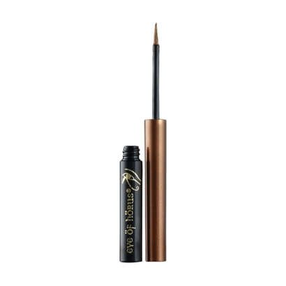 Eye of Horus Liquid Metal Eyeliner - Copper Sphinx