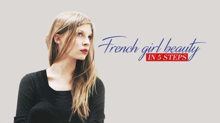 FrenchGirlBeauty1280x720