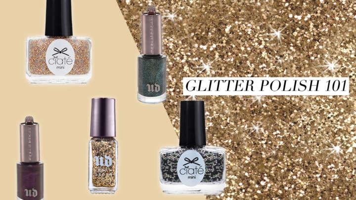 GlitterPolish101_1280x720