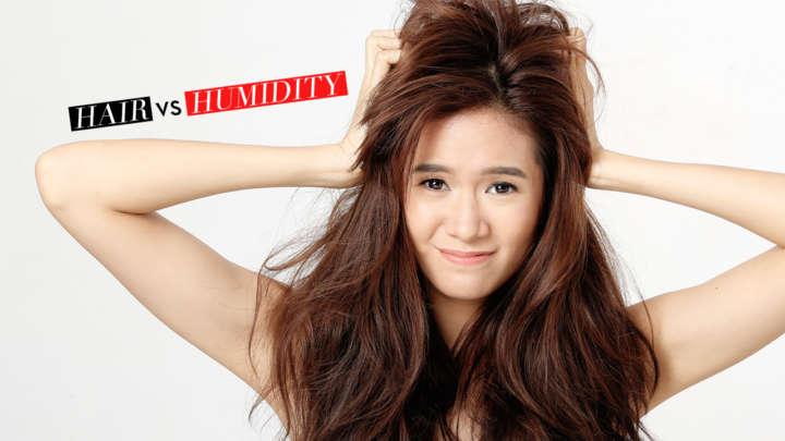 HairVSHumidity_1280x720