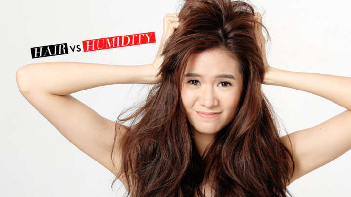 HairVSHumidity_1280x720