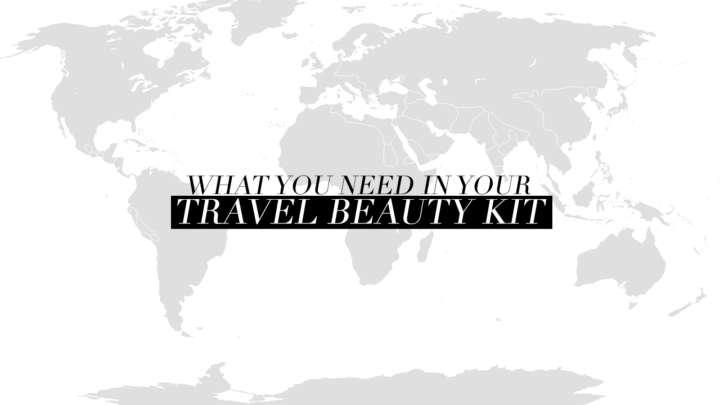 TravelBeautyKit_1280x720