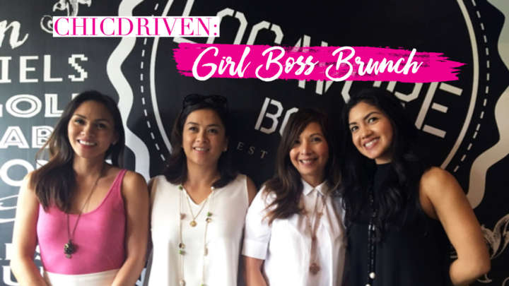 chichdriven-girl-boss-brunch