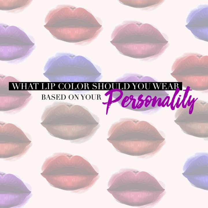 lipstick-personality-1080-x-1080