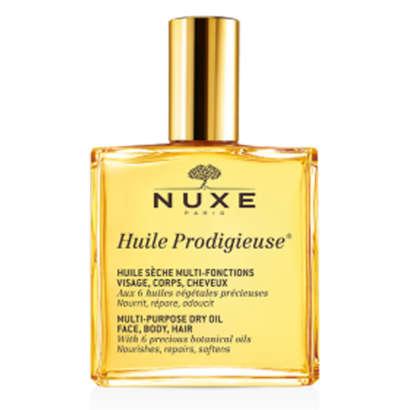 Nuxe Dry Oil Huile Prodigieuse 1.6 fl. oz.
