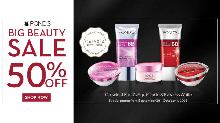 ponds-beauty-sale-1280x720
