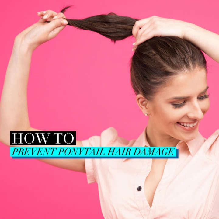 ponytail-damage-1080x1080