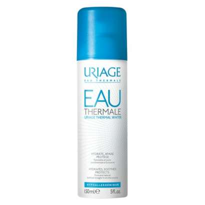 Uriage Thermal Water 150ml