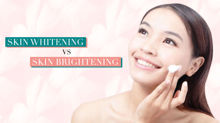 whitening-vs-brightening-1280x720