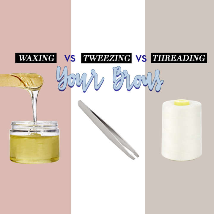 waxing-vs-tweezing-vs-threading-1080x1080-mb