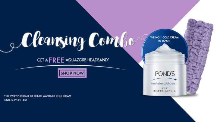 beauty-deal_free-aquazorb-ponds-1280x720-mb-revised