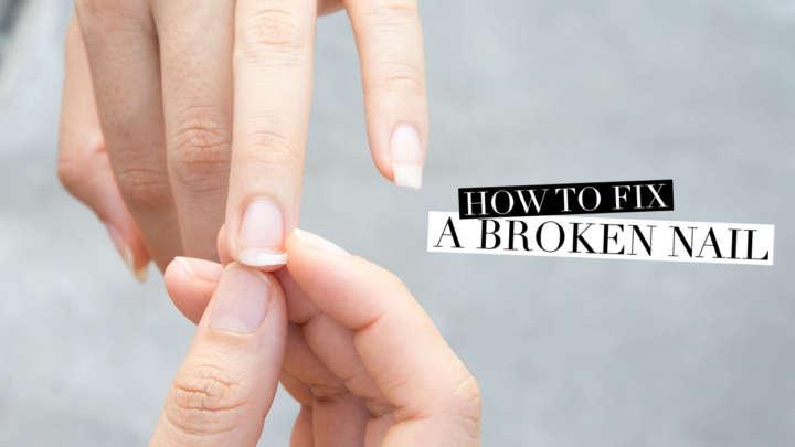 broken-nail-1280x720
