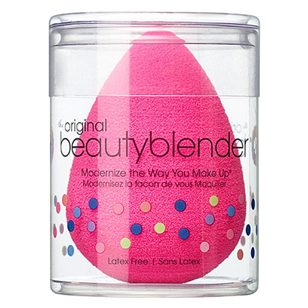Beauty Blender Foundation: Buy Beautyblender Original