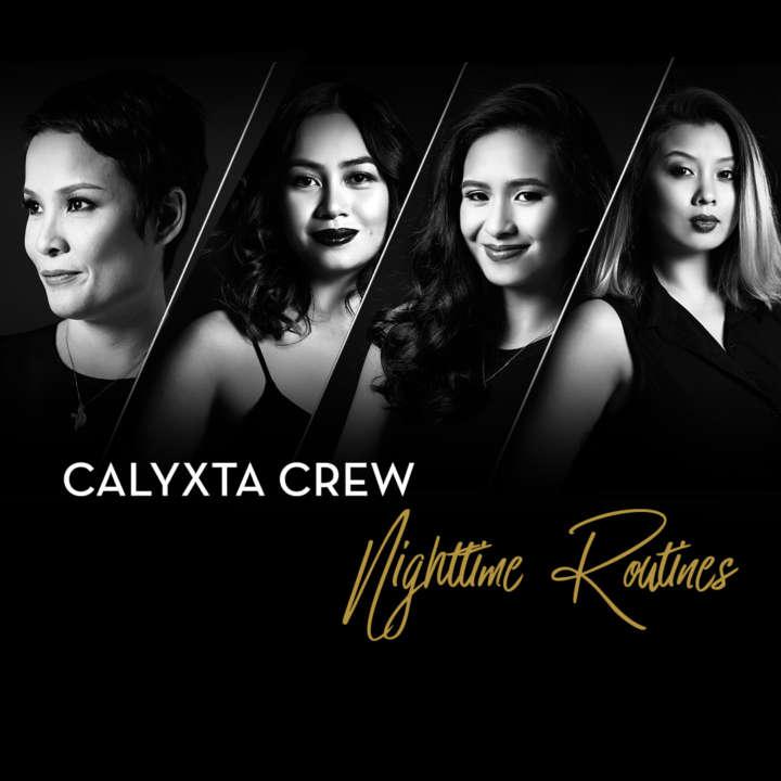 calyxta-crew-nighttime-routine-1080x1080