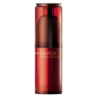 Charmzone DeAGE Red-Addition Eye Cream 30ml