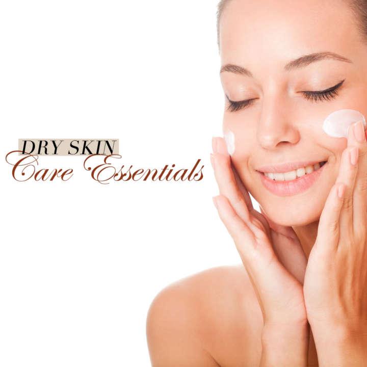 dry-skin-1080x1080