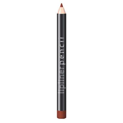 L.A. Colors Lipliner Pencil - Auburn