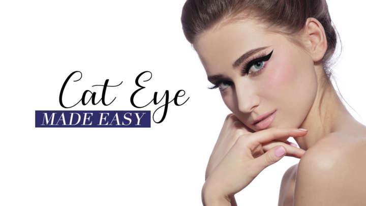 cat-eye-1280x720