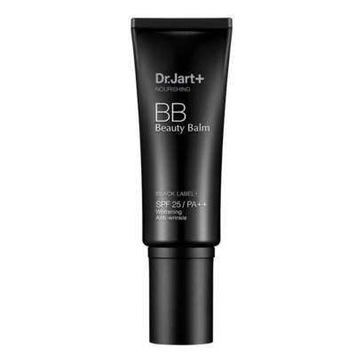 Dr. Jart Black Label Nourishing Beauty Balm SPF 30 50ml