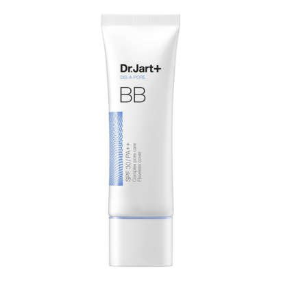 Dr. Jart Dis-A-Pore Beauty Balm 50ml