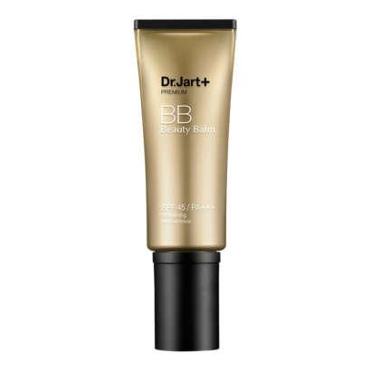 Dr. Jart Premium Beauty Balm SPF 45 40ml