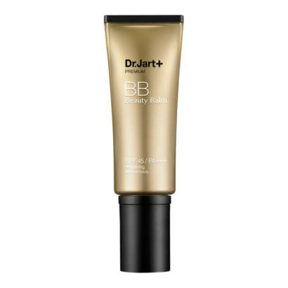 Dr. Jart Premium Beauty Balm SPF 45 40ml