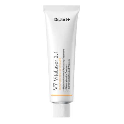 Dr. Jart V7 Vitalaser 2.1 Skin Perfecting Revitalizer