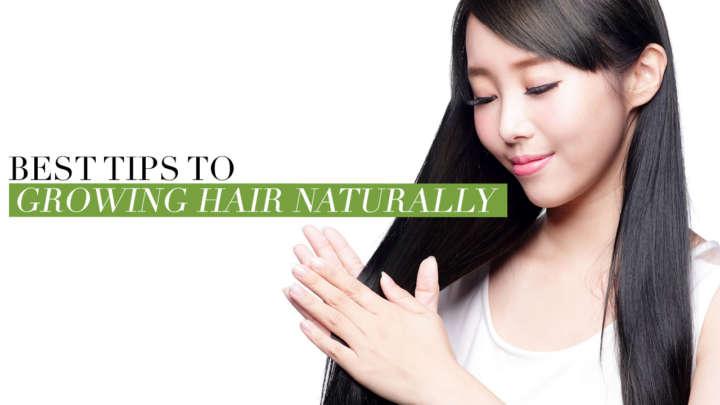 hair-growth-1280x720