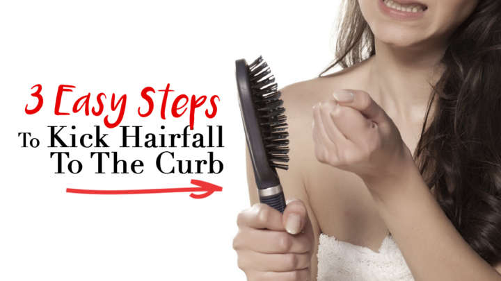 hairfall-to-the-curb-1280x720