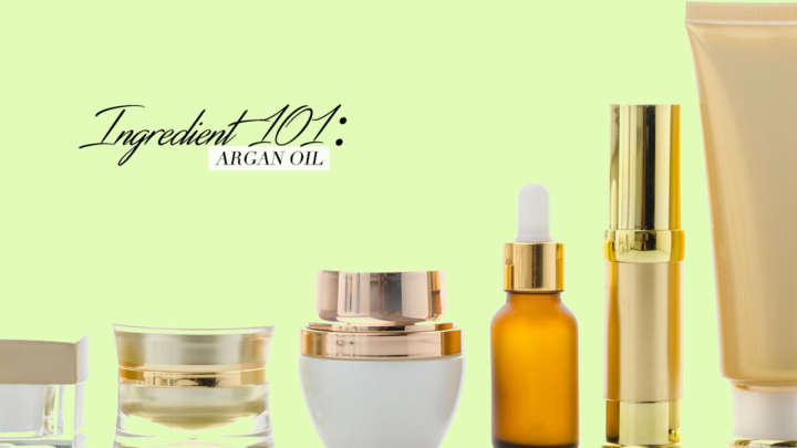 ingredient101-argan-oil-1280x720