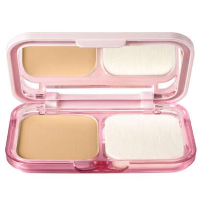 Maybelline Clearsmooth All In One Two-Way Cake - Natural