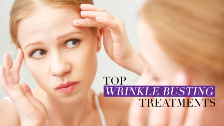 wrinkles-1280x720