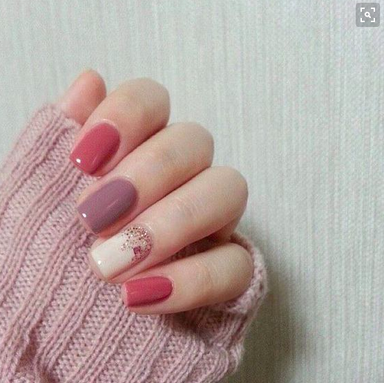 Subtle and Classy Nail Accessories & Designs - Calyxta