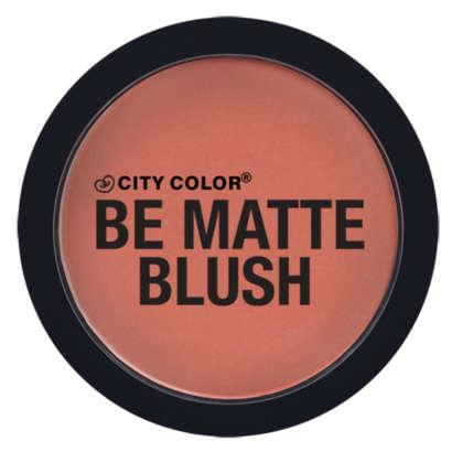 city-color-be-matte-blush-guava