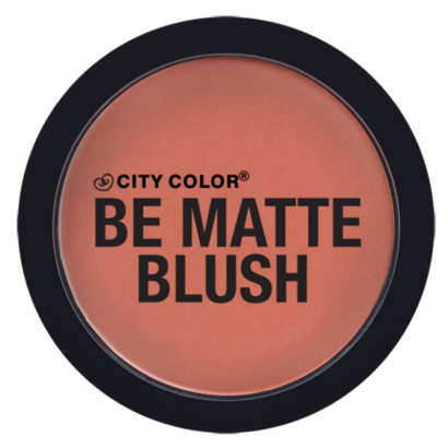 city-color-be-matte-blush-guava