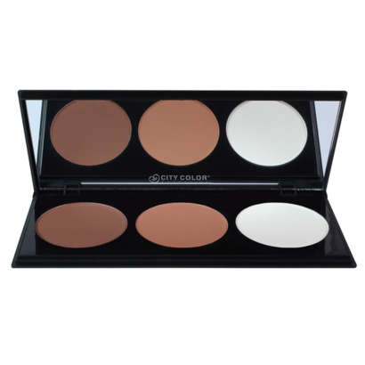city-color-contour-palette