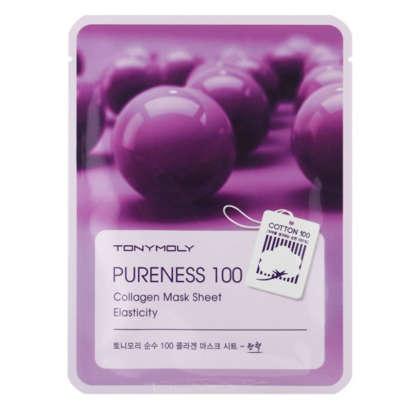 tonymoly-pureness-100-collagen-mask-sheet-elasticity