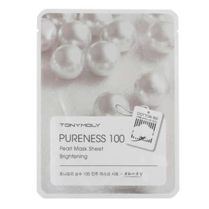tonymoly-pureness-100-pearl-mask-sheet-brightening