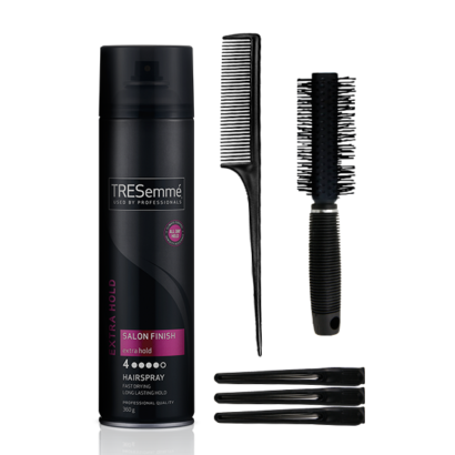 tresemme_extra-hold-styling-tools