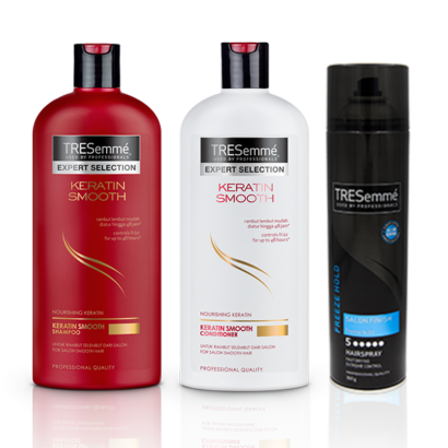 tresemme_styling-kit-keratin-smooth-freeze-hold