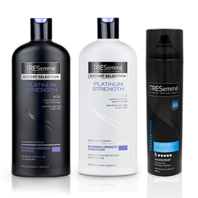 tresemme_styling-kit-platinum-strength-freeze-hold