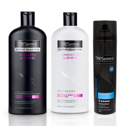 tresemme_styling-kit-smoothshine-freeze-hold