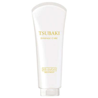 Shiseido Tsubaki Damage Care Treatment 180g