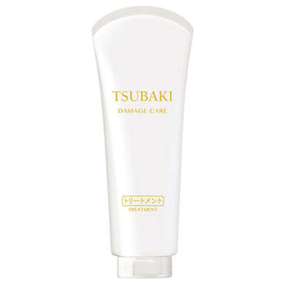 Shiseido Tsubaki Damage Care Treatment 180g