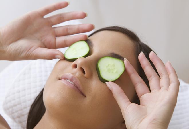 cucumber-eyes