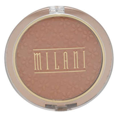 Milani Powder Bronzer - Radiant